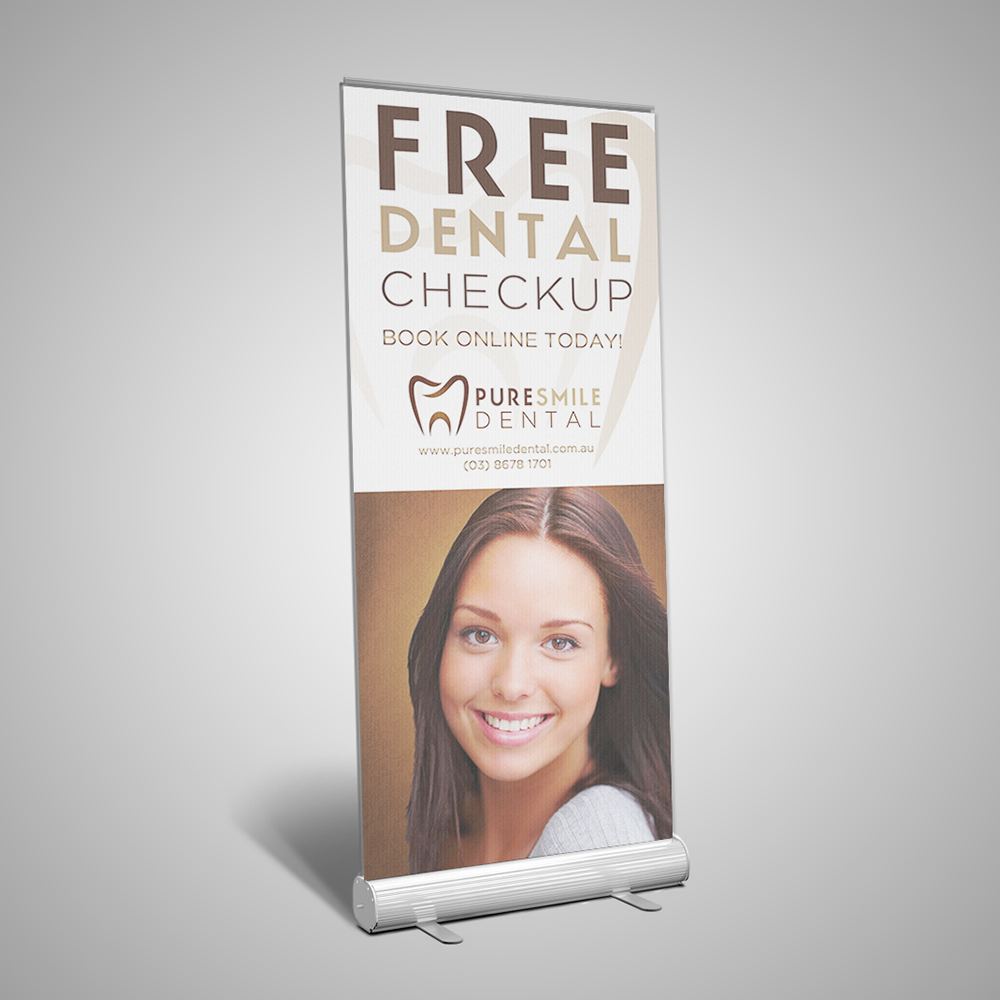 Dental Office Marketing & Design Services