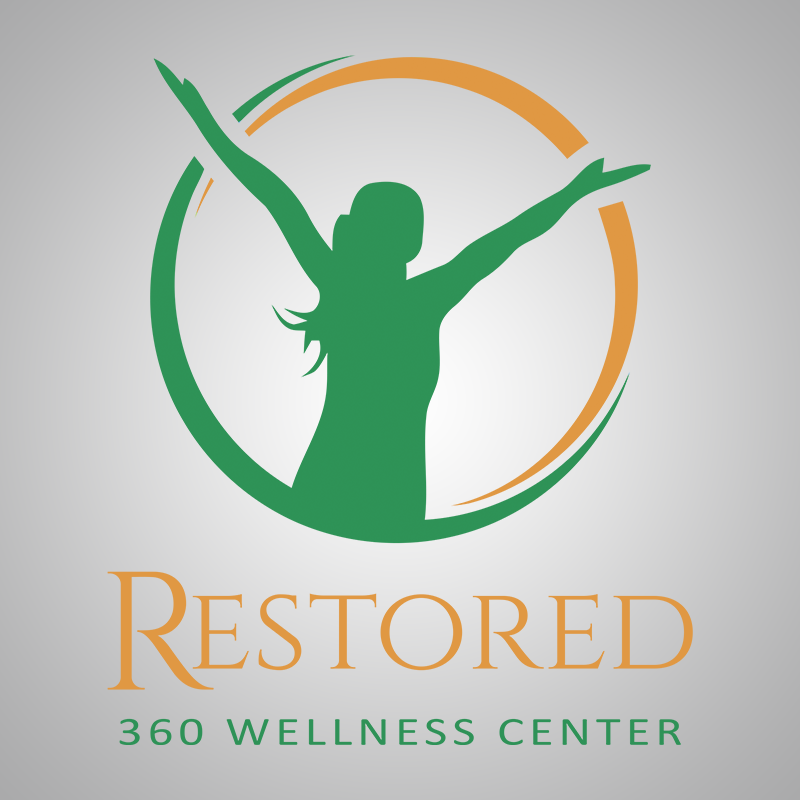 Restored 360 Wellness Center